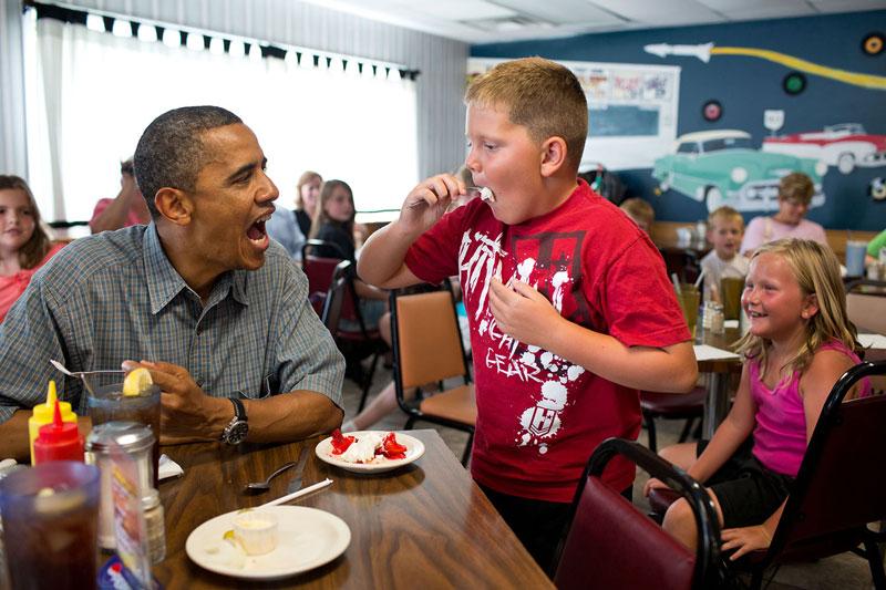 pete souza white house obama favorites (24)