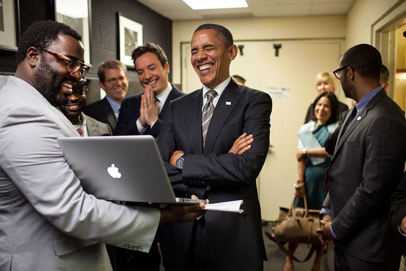 pete souza white house obama favorites (25)