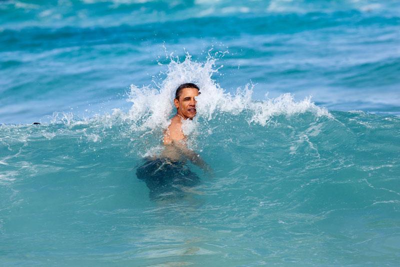 pete souza white house obama favorites (27)