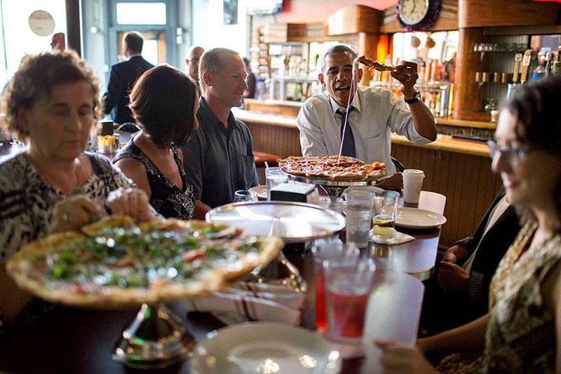 pete souza white house obama favorites (3)