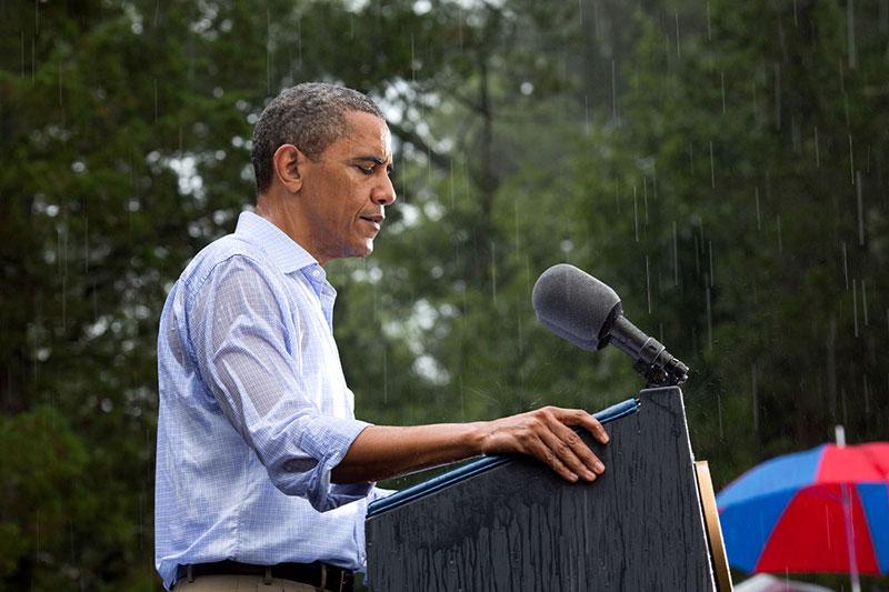 pete souza white house obama favorites (30)