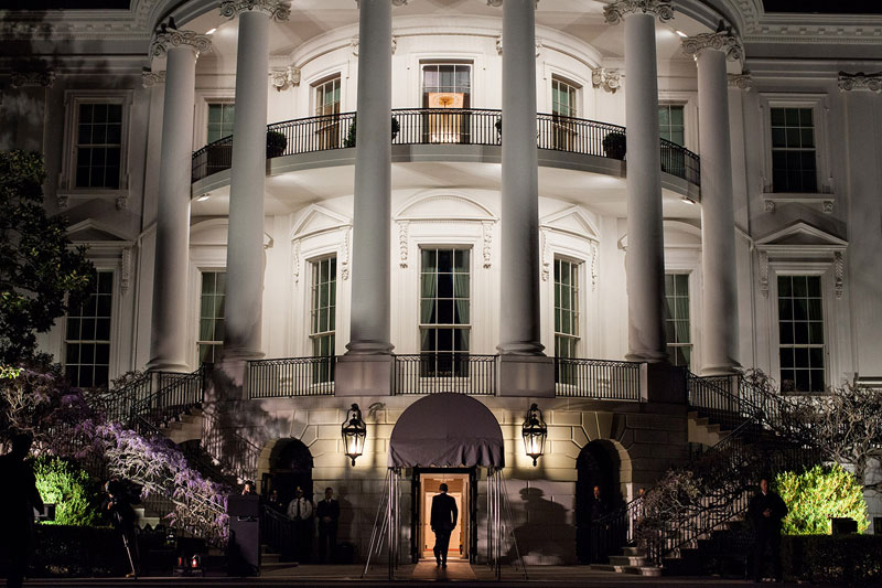 pete souza white house obama favorites (31)