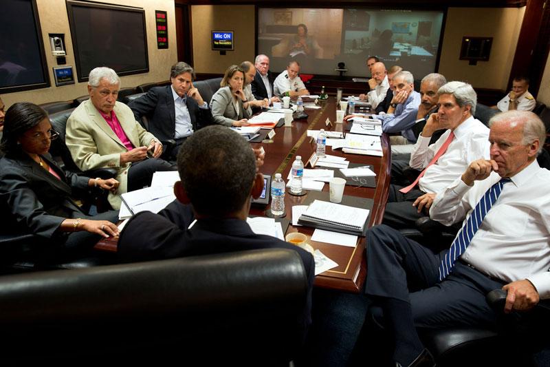 pete souza white house obama favorites (32)