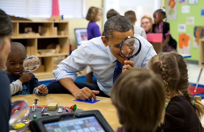 pete souza white house obama favorites (33)