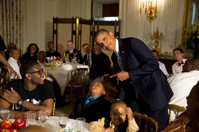 pete souza white house obama favorites (34)