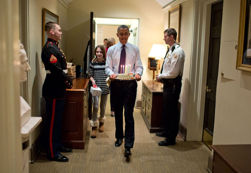pete souza white house obama favorites (36)