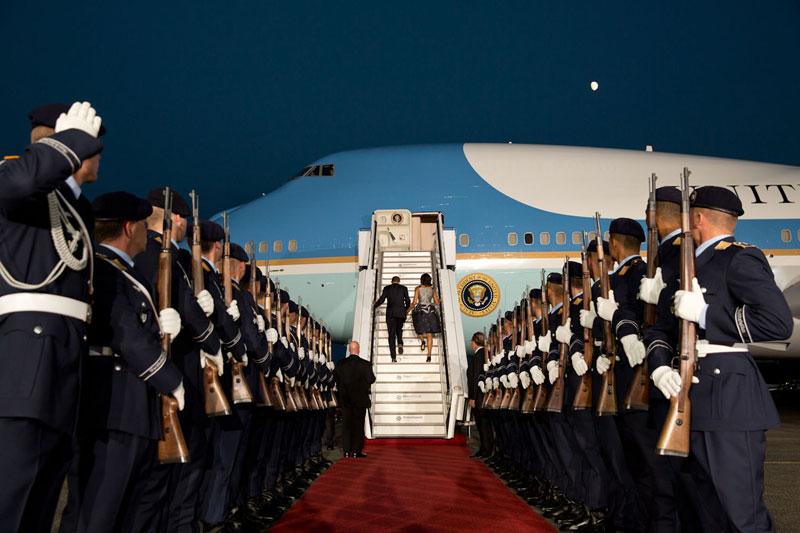 pete souza white house obama favorites (38)