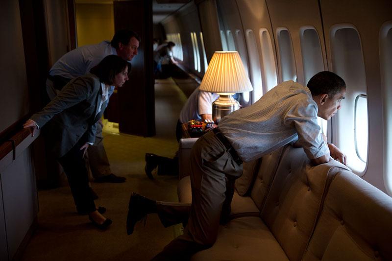pete souza white house obama favorites (39)