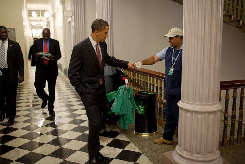 pete souza white house obama favorites (4)