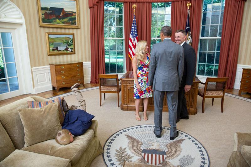pete souza white house obama favorites (40)