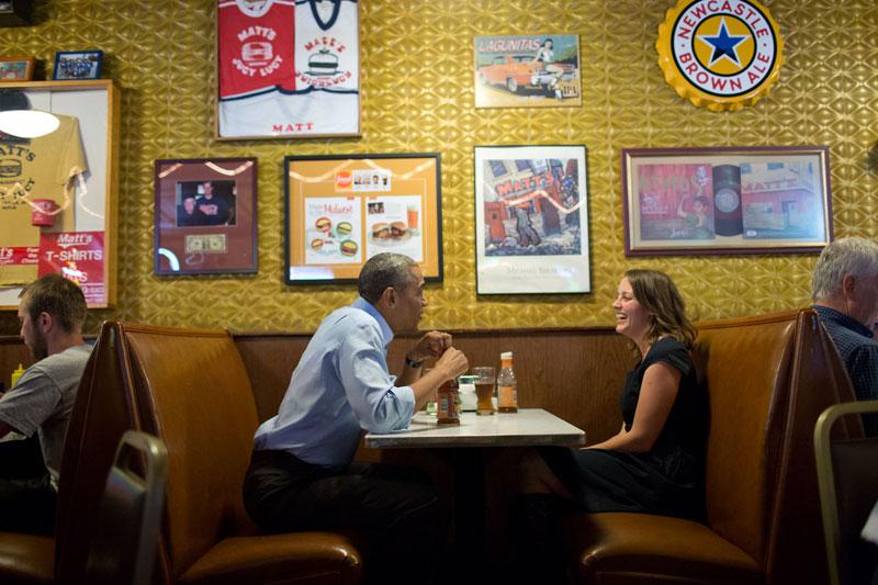 pete souza white house obama favorites (41)