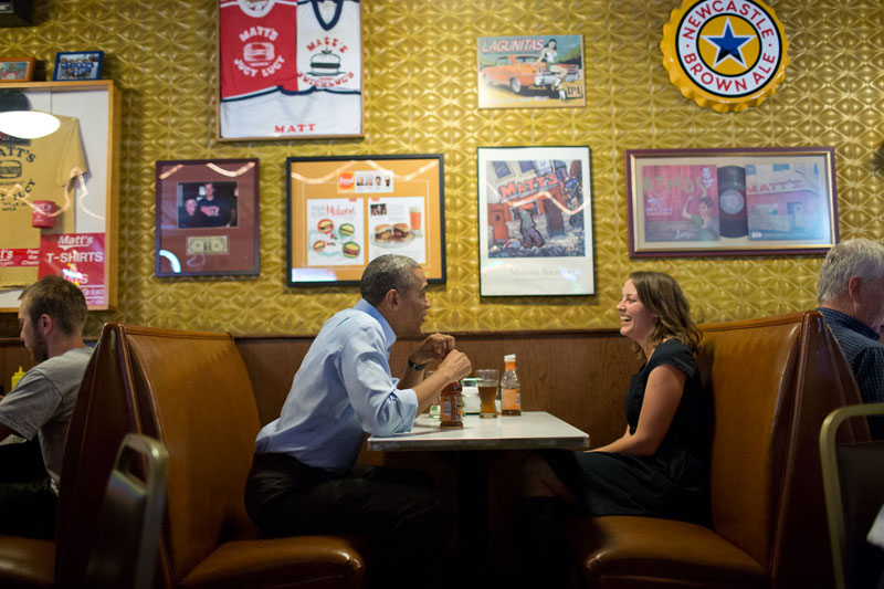 pete souza white house obama favorites (41)