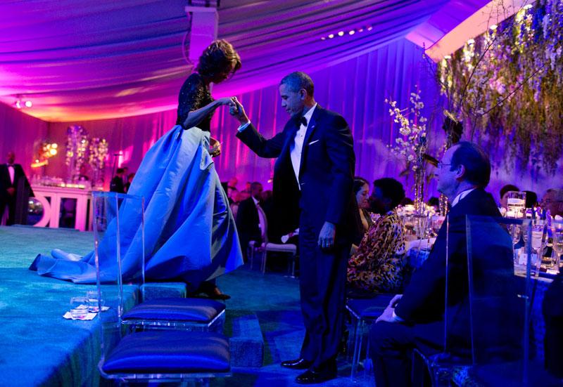 pete souza white house obama favorites (42)