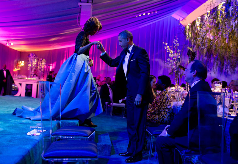 pete souza white house obama favorites (42)