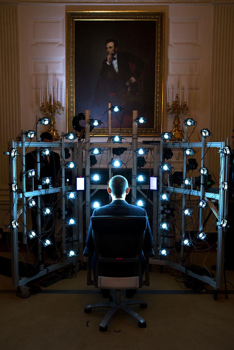 pete souza white house obama favorites (43)