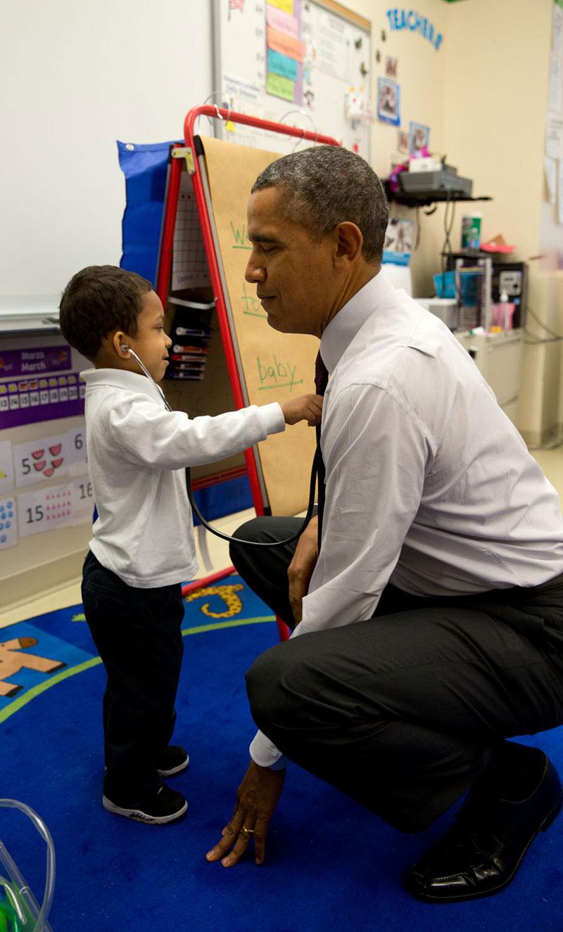 pete souza white house obama favorites (44)
