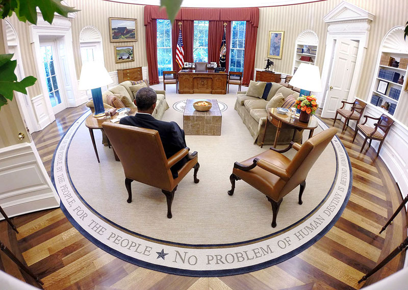 pete souza white house obama favorites (45)