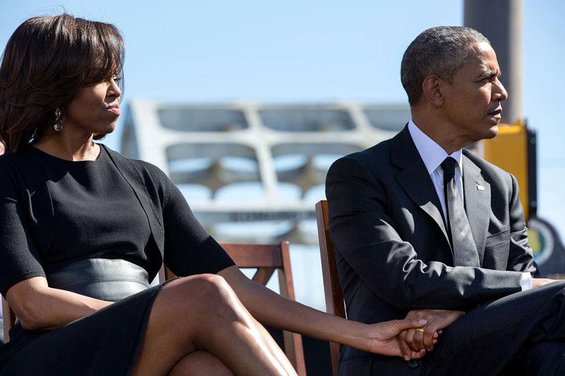 pete souza white house obama favorites (47)