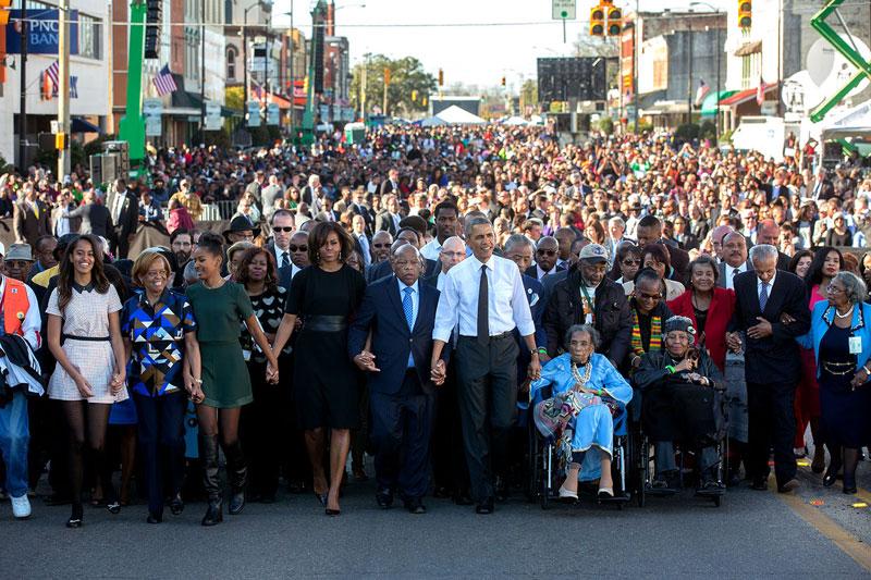 pete souza white house obama favorites (48)