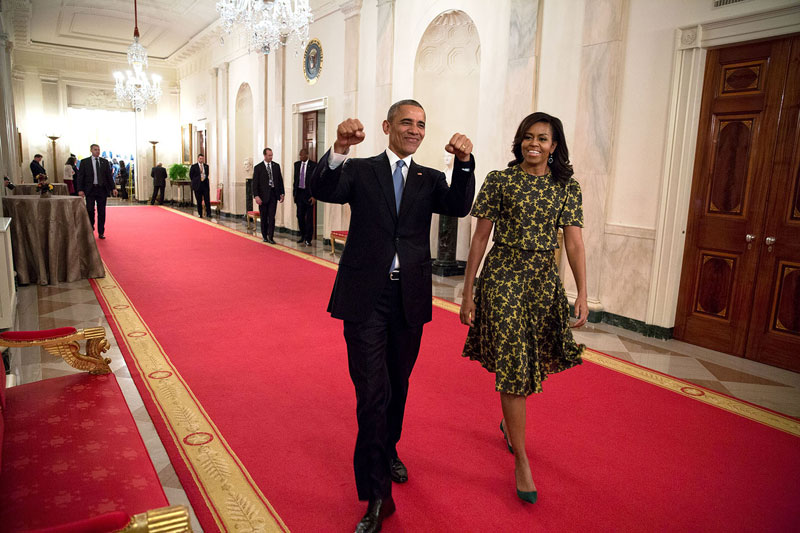 pete souza white house obama favorites (49)