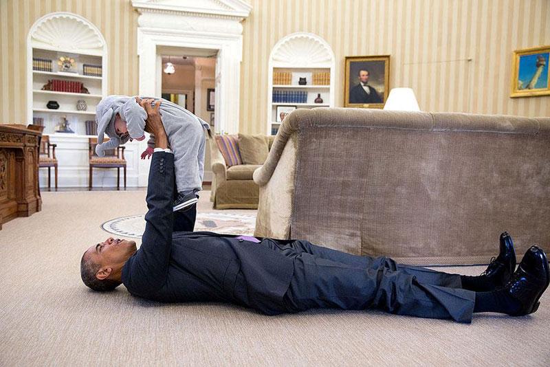 pete souza white house obama favorites (5)