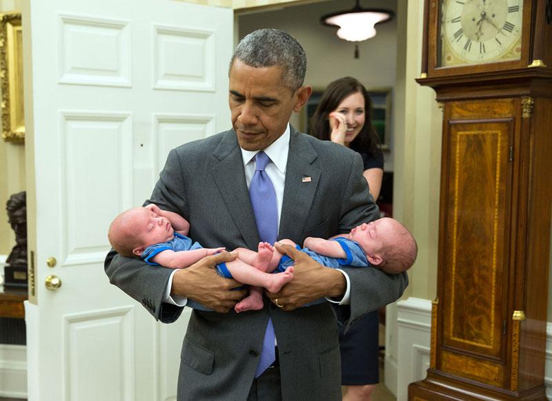 pete souza white house obama favorites (50)