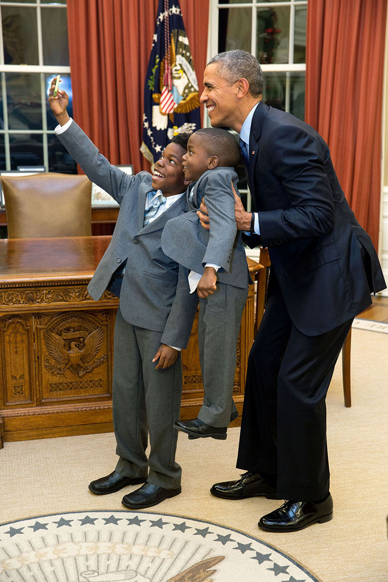 pete souza white house obama favorites (51)
