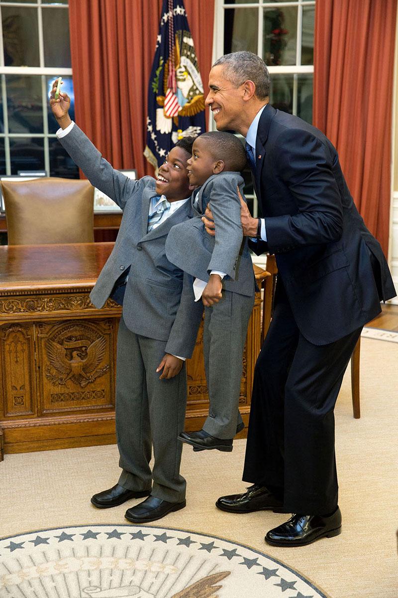 pete souza white house obama favorites (51)