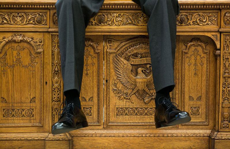 pete souza white house obama favorites (52)