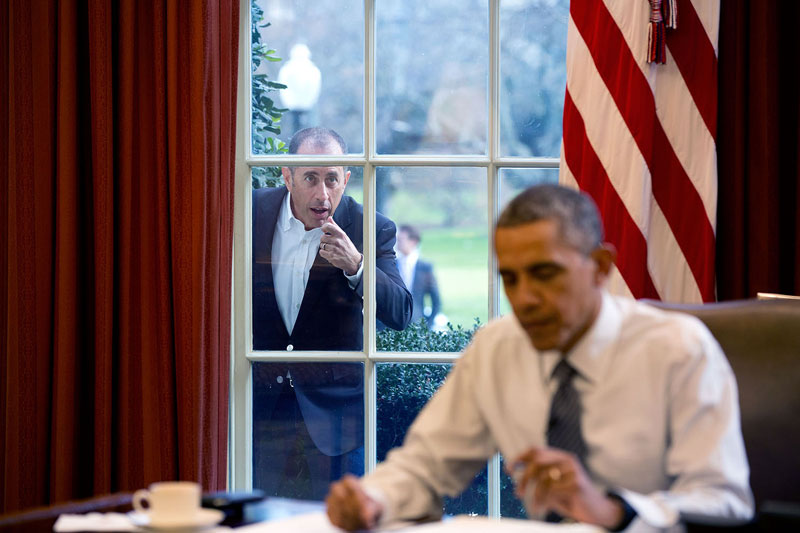 pete souza white house obama favorites (53)