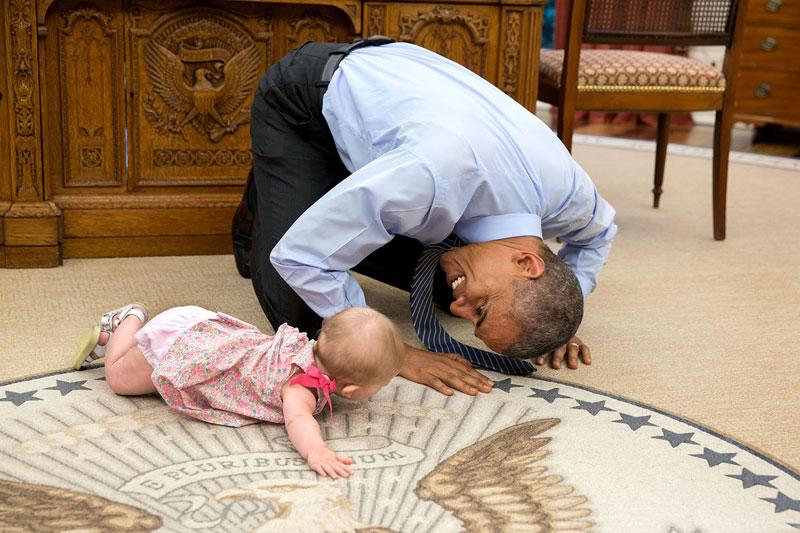 pete souza white house obama favorites (54)