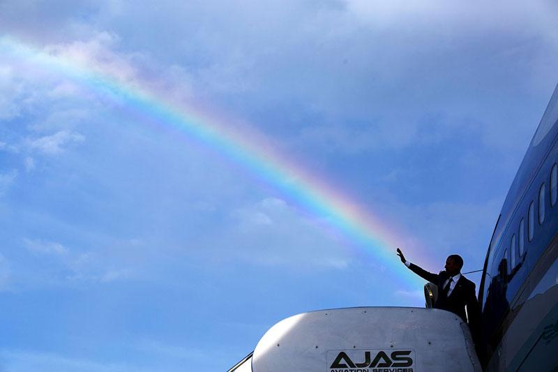 pete souza white house obama favorites (55)