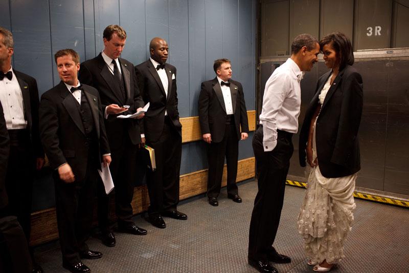 pete souza white house obama favorites (6)