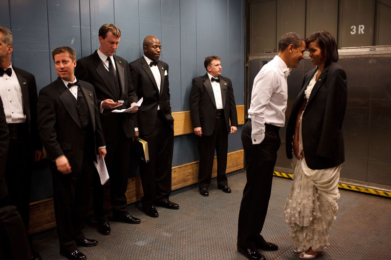 pete souza white house obama favorites (6)