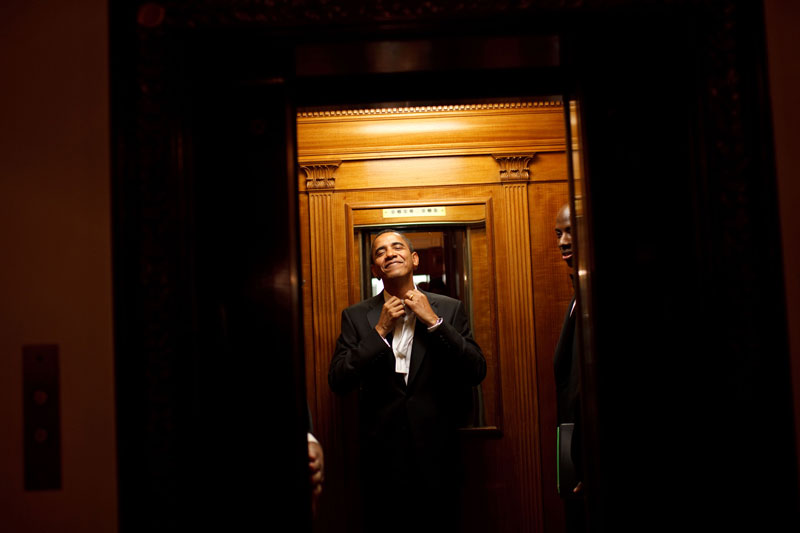 pete souza white house obama favorites (7)