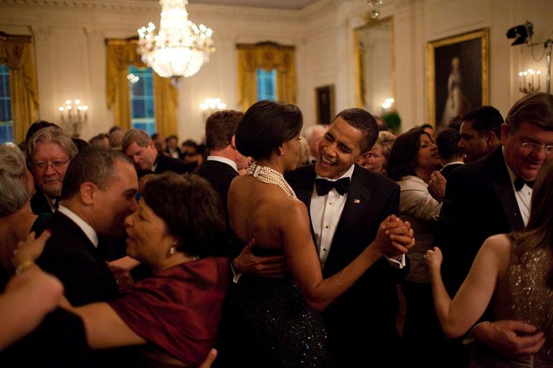 pete souza white house obama favorites (9)