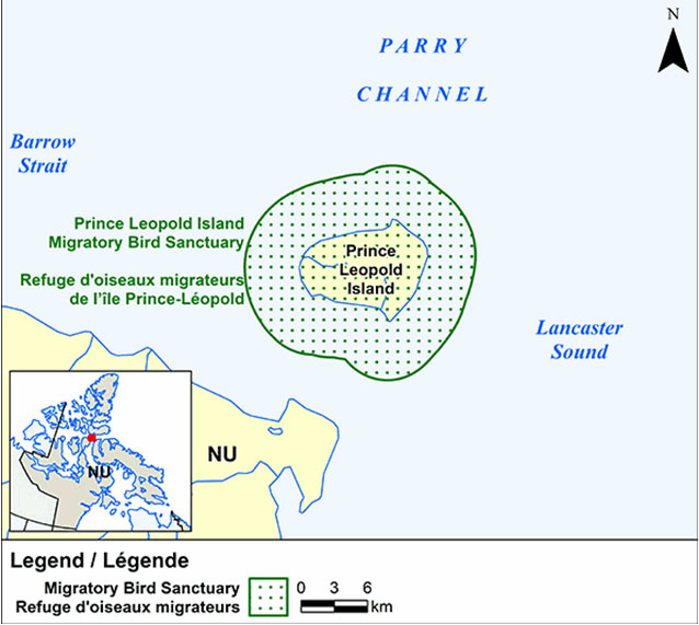 prince-leopold-island-nunavut-canada-arctic-island-bird-sanctuary-(1)