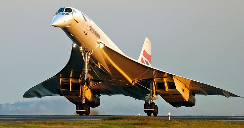 why-the-concorde-failed-vox
