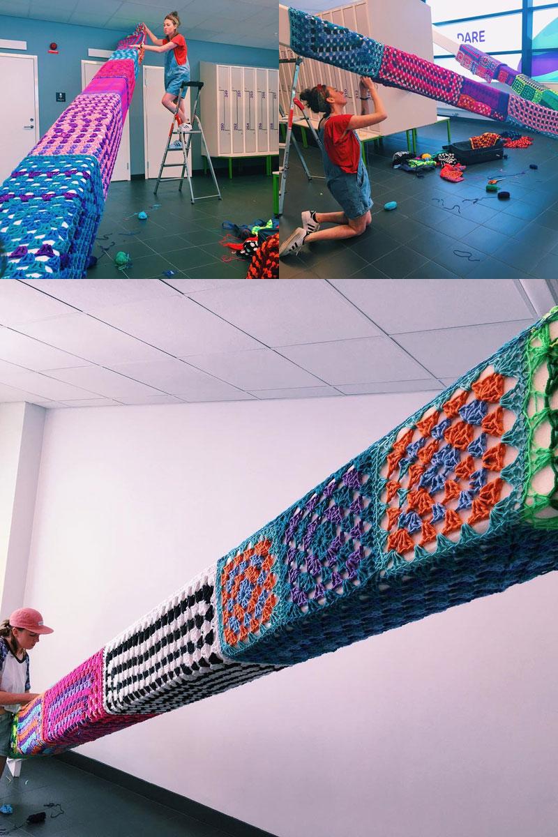 yarn-bombing-stockholm-by-Julia-Riordan-(3)