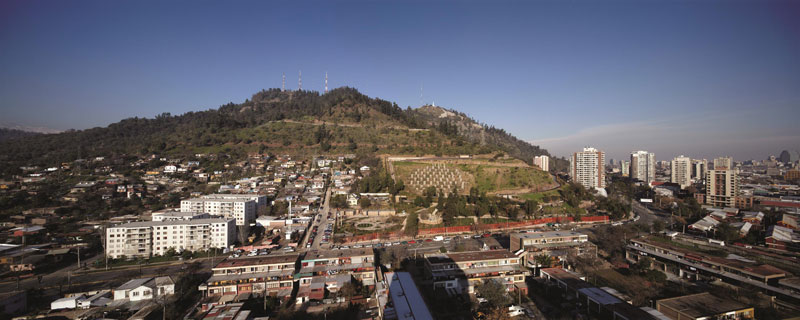 bicentennial childrens park santiago chile by elemental (4)