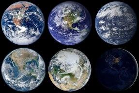 nasa-earth-marbles-poster