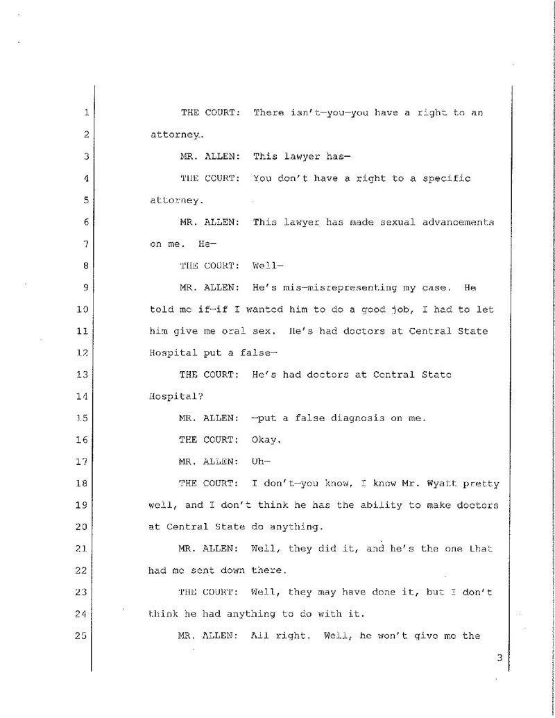 State of Georgia vs Denver Fenton Allen Court Transcript (3)