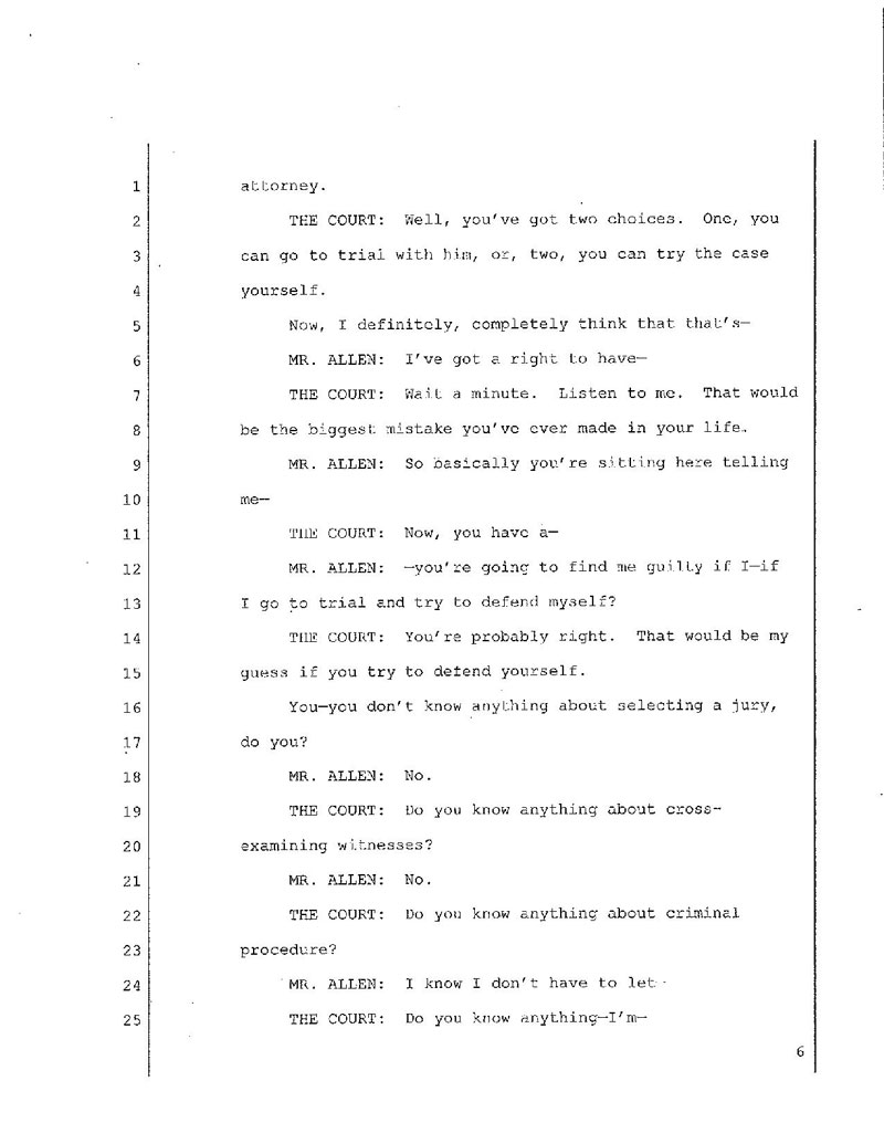 State of Georgia vs Denver Fenton Allen Court Transcript (6)