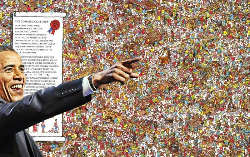 thanks obama wheres waldo (1)