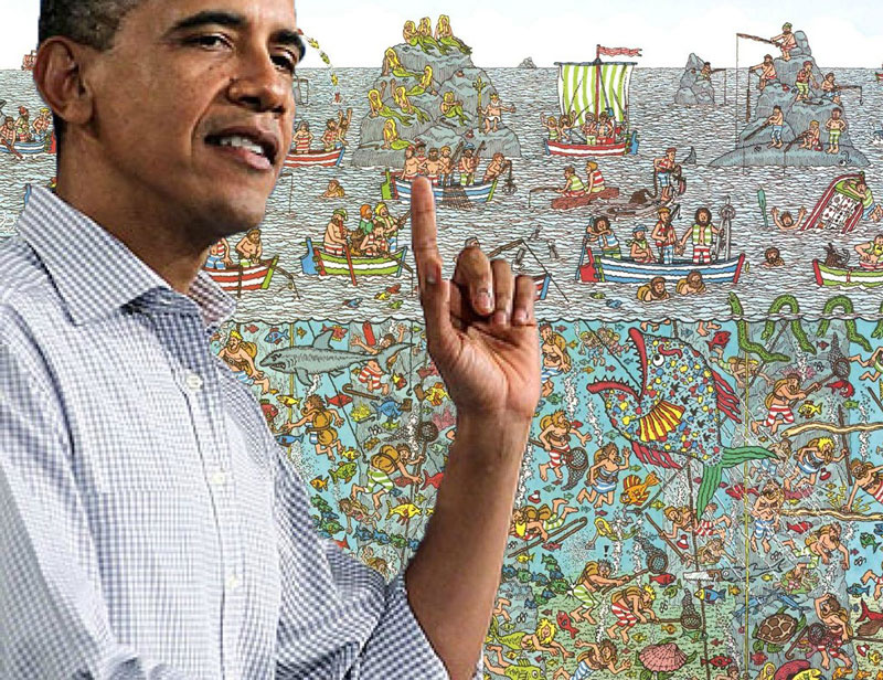 thanks obama wheres waldo (5)