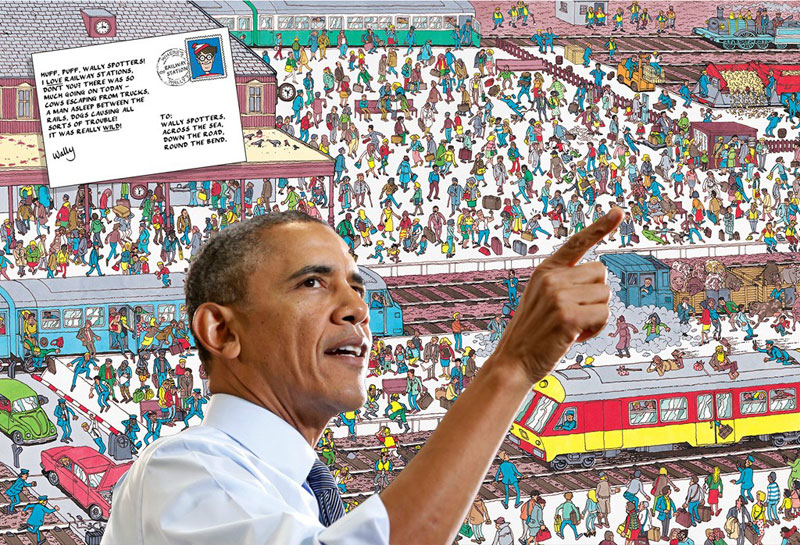 thanks obama wheres waldo (9)