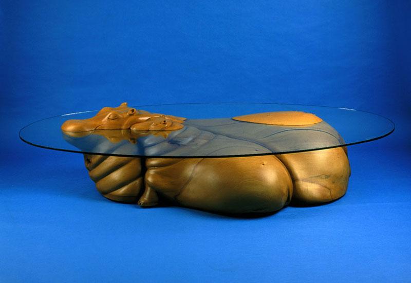 water tables by derek pearce (2)