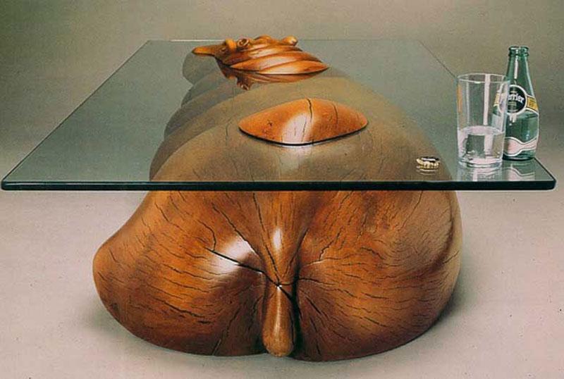 Water Tables By Derek Pearce (4)