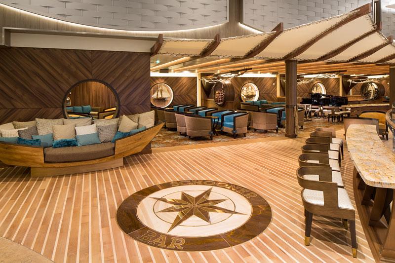 worlds largest passenger ship harmony of the seas royal caribbean (11)