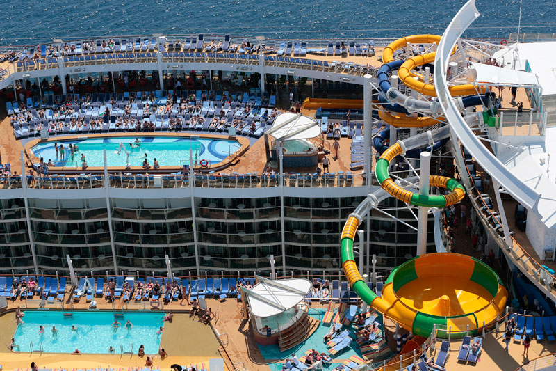 worlds largest passenger ship harmony of the seas royal caribbean (13)